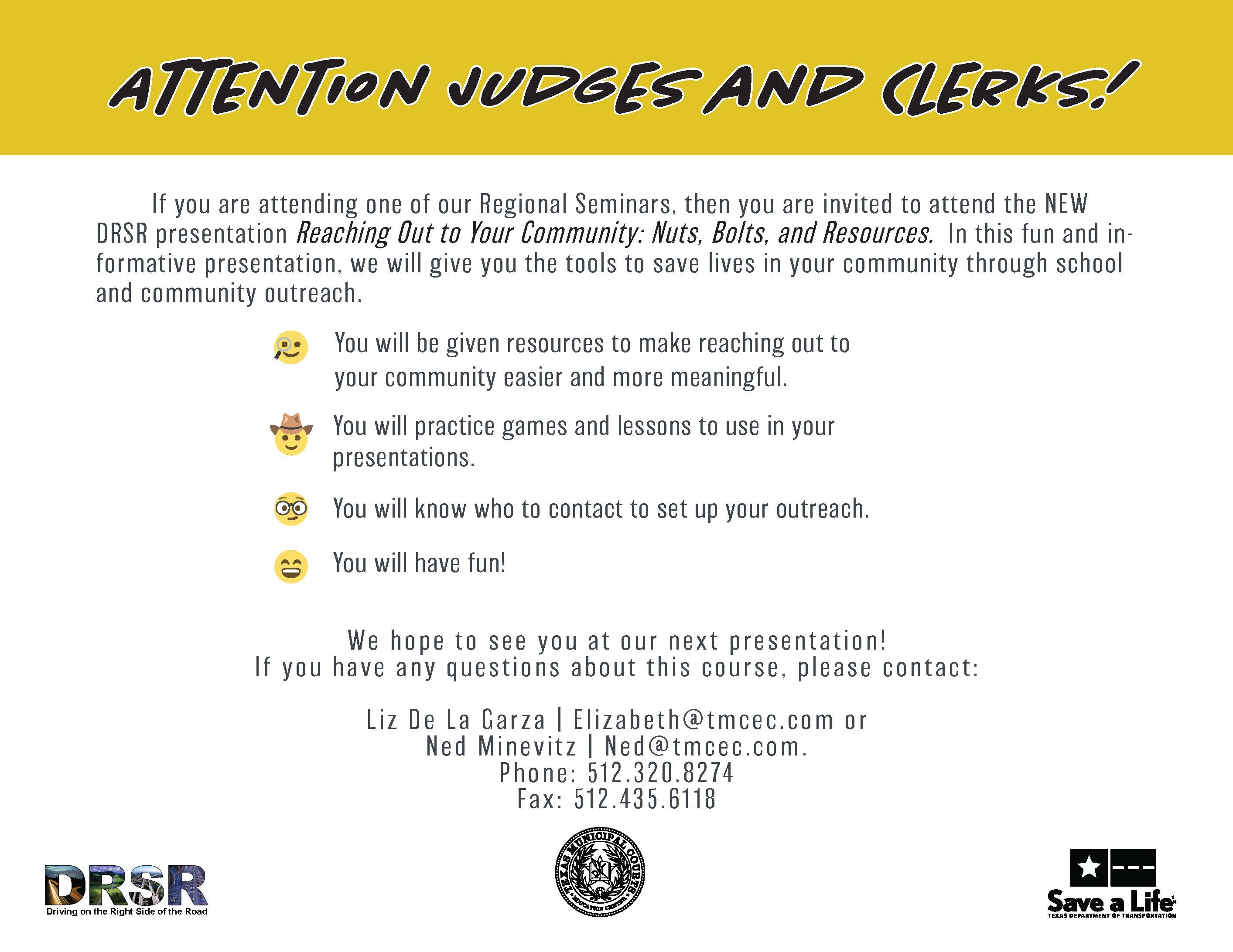 FY18 Judges Clerks Flier.jpg