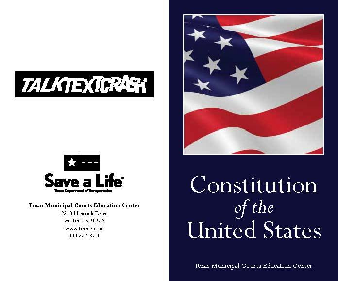 US_Constitution_Cover_DRSR_Page_1.jpg