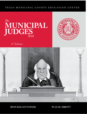 Judges Book 6th Ed_Front Cover (2).jpg